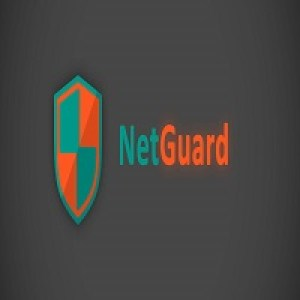 NetGuard Pro 2.295 Crack APK Plus Full Unlocked 2021 Download [ LATEST ]