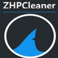 ZHPCleaner v2021.2.28 Crack Plus Activation Key Free Download [ Latest ]