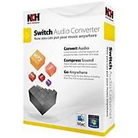 NCH Switch Audio File Converter Crack Plus License Key Free Download 2021