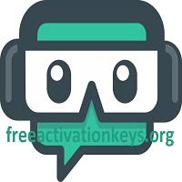 Streamlabs OBS 1.3.1 Crack + Activator 2021 Download [ LATEST ]