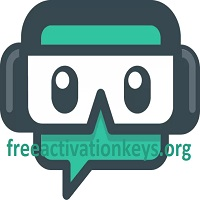 Streamlabs OBS 1.0.6 Crack + Keygen Free Download 2021 [ LATEST ]