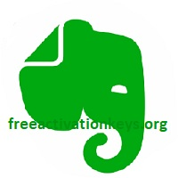 Evernote 10 Crack Plus License Key & Full Patch Version Free Download 2021