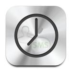 iBackup Viewer 4.23.3 Crack Plus License Key 2022 Download