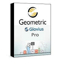 Geometric Glovius Pro Crack Plus Activation Key v5.1 Free Download 2021 [ Latest ]