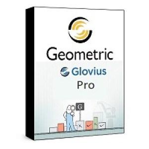 Geometric Glovius Pro 5.2.0.121 Crack Plus License Key 2021 Download