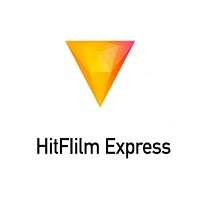 HitFilm Express 16.0 Crack With License Key Free Download 2021 [ LATEST ]