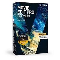 MAGIX Movie Edit Pro Crack Plus License Key 2021 Free Download [ Latest ]