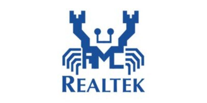 Realtek High Definition Audio Driver  2.82 Crack + Keygen Download