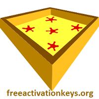 Sandboxie 5.49.0 Crack Plus License Key Free Download 2021 [ LATEST ]