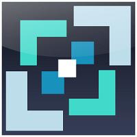 Express Zip 8.07 Crack Plus Registration Code Download 2021 [ LATEST ]