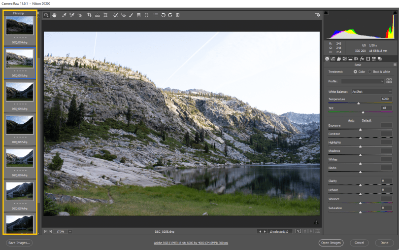Adobe Camera Raw 13.2 Crack With Activation Key Free Download 2021 [ LATEST ]