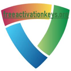 Zemana AntiMalware 4.2.6 Crack + License Key 2021 Download