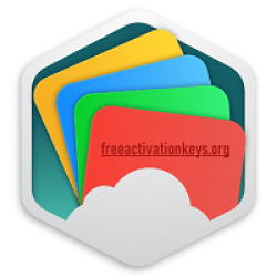 iPhone Backup Extractor 7.7.32.4142 Crack + Activation Key Download