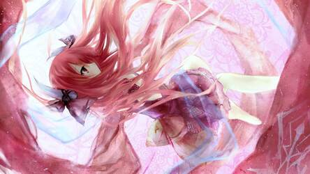 Date A Live Hd Wallpapers Anime New Tab Hd Wallpapers Backgrounds