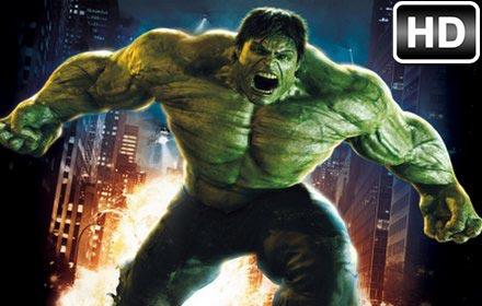 Hulk Wallpaper HD Marvel New Tab Themes Free Addons