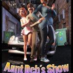Aunt Deb's Show- NLT Media
