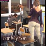 For My Son Complete! – NLT Media