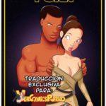 Star Porn the Cock Awakens (Star Wars) English – [JKR]