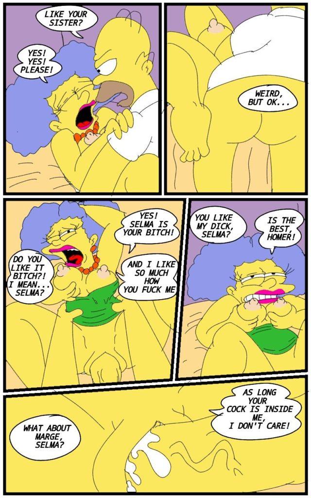 XXX Sex Images Different terms for blow job