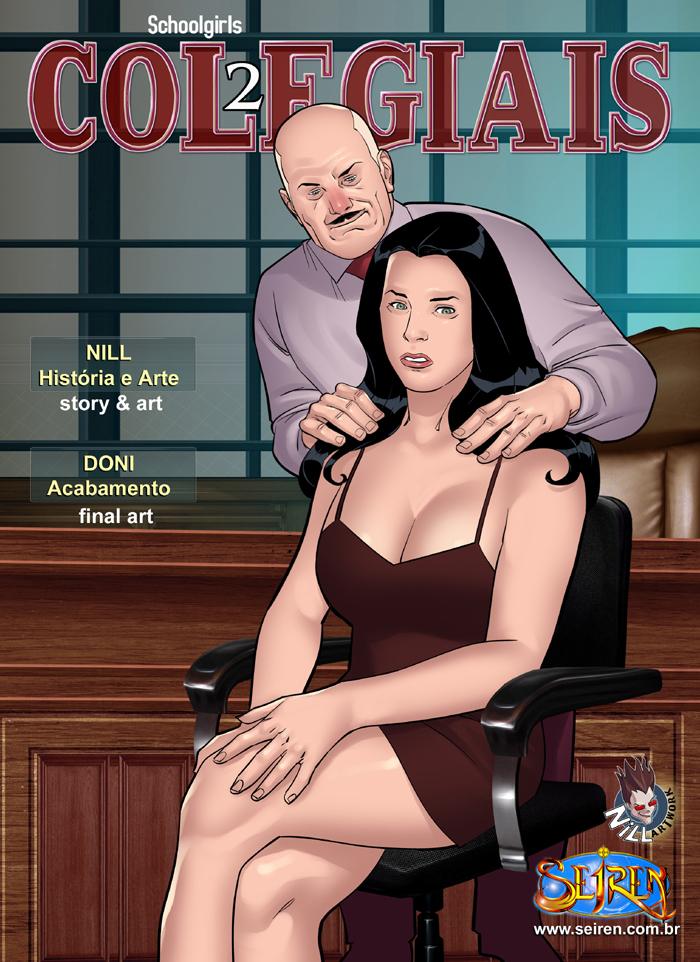 нападение на титаны порно комиксов