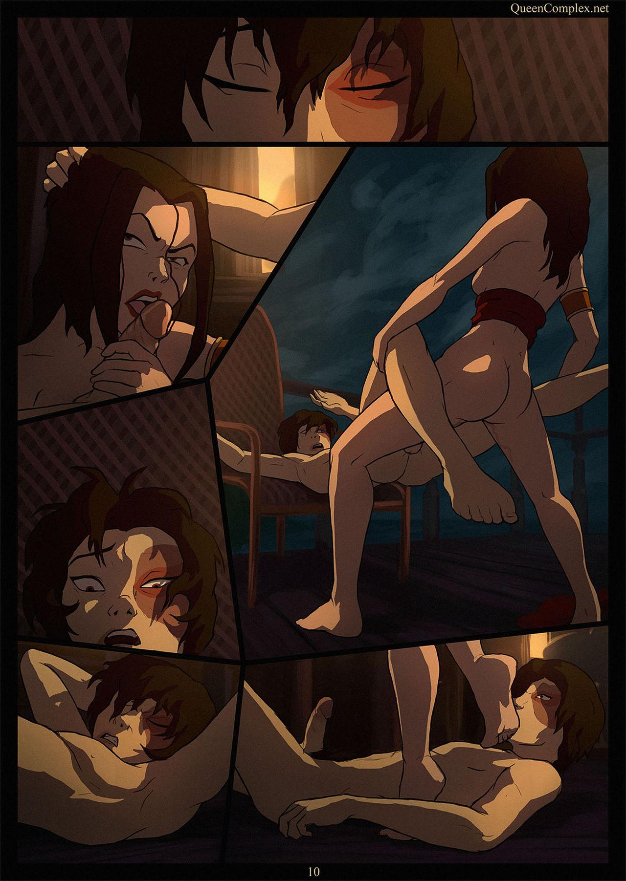 Japońskie filmy erotyczne tabu