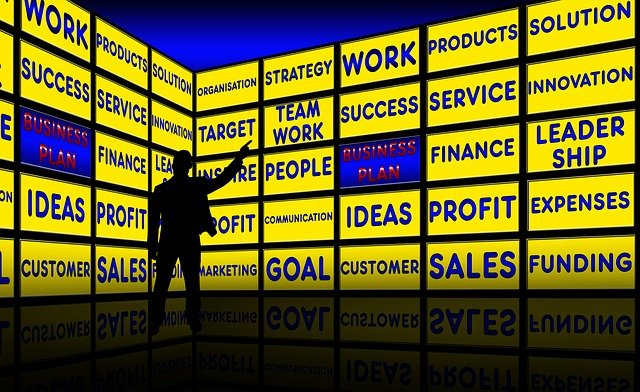web marketing tips that everyone should read - Web Marketing Tips That Everyone Should Read