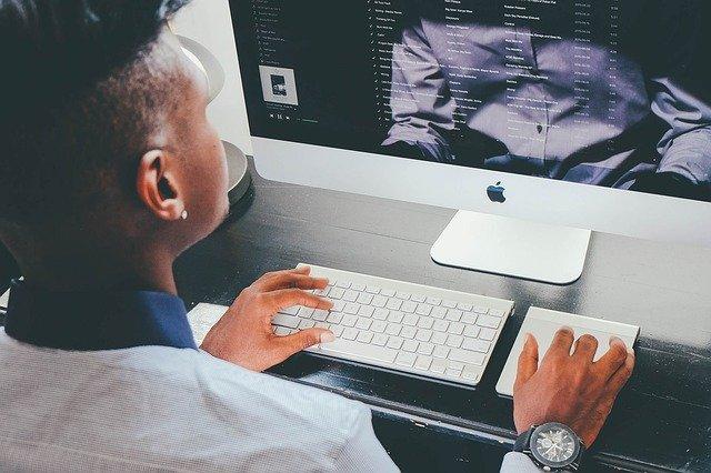 how to make web marketing more profitable - How To Make Web Marketing More Profitable