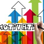 learn affiliate marketing with these proven tips - Learn Affiliate Marketing With These Proven Tips