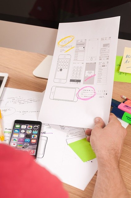 great advice to build a better online marketing plan 1 - Great Advice To Build A Better Online Marketing Plan