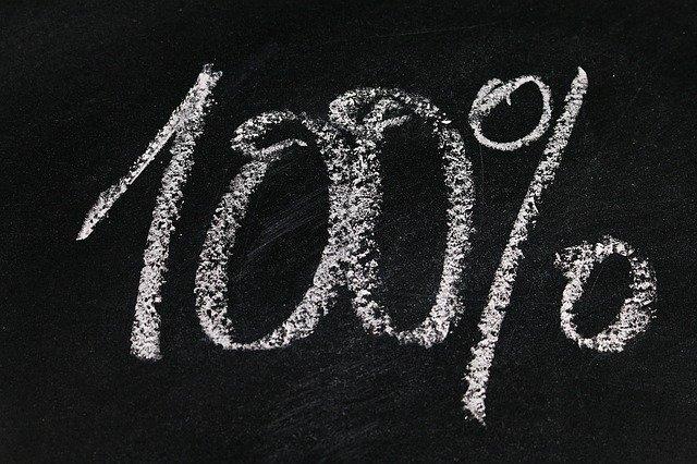 how to run a successful internet marketing program - How To Run A Successful Internet Marketing Program