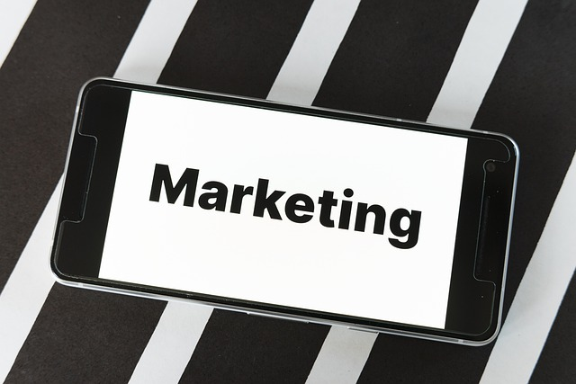 internet marketing can be very beneficial for you try using these great tips - Internet Marketing Can Be Very Beneficial For You. Try Using These Great Tips