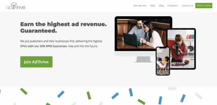 how much does google adsense pay per pageview and three good alternatives 3 - How Much Does Google Adsense Pay Per Pageview? (And Three Good Alternatives)