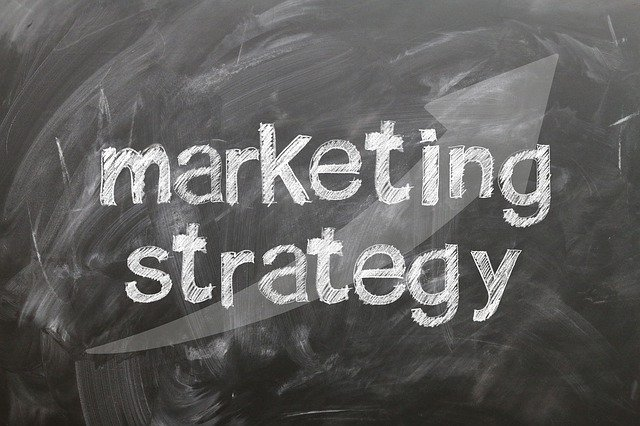 simple tips on how to be successful in web marketing 1 - Simple Tips On How To Be Successful In Web Marketing