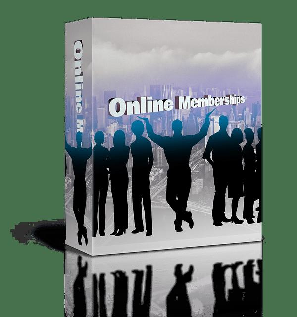 struggling to make money with web marketing try these ideas - Struggling To Make Money With Web Marketing? Try These Ideas!