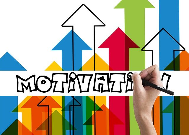 successful affiliate promotion is doable try these tips 1 - Successful Affiliate Promotion Is Doable! Try These Tips