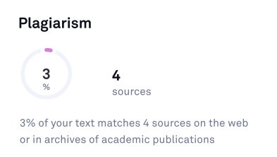 we tested copysmith ai to see how good it is at creating longform content 8 - We Tested Copysmith.ai To See How Good It Is At Creating Longform Content