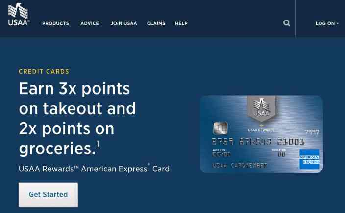 7 high earning credit card affiliate programs for bloggers visa amex citi more 5 - 7 HIGH Earning Credit Card Affiliate Programs For Bloggers: Visa, Amex, Citi, & More