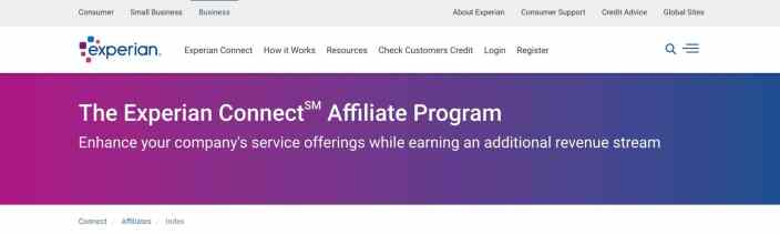 7 high earning credit card affiliate programs for bloggers visa amex citi more 6 - 7 HIGH Earning Credit Card Affiliate Programs For Bloggers: Visa, Amex, Citi, & More