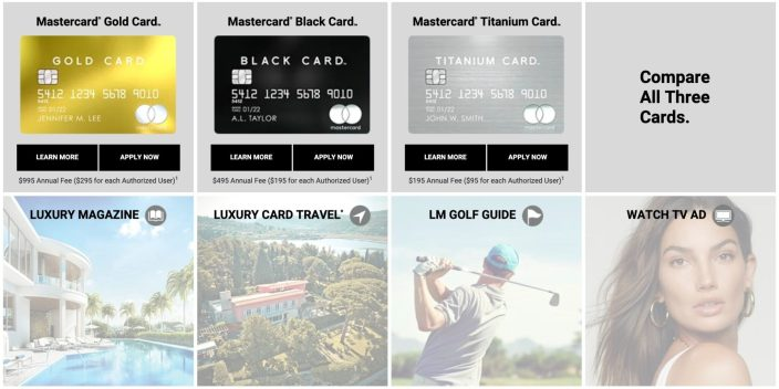 7 high earning credit card affiliate programs for bloggers visa amex citi more 7 - 7 HIGH Earning Credit Card Affiliate Programs For Bloggers: Visa, Amex, Citi, & More