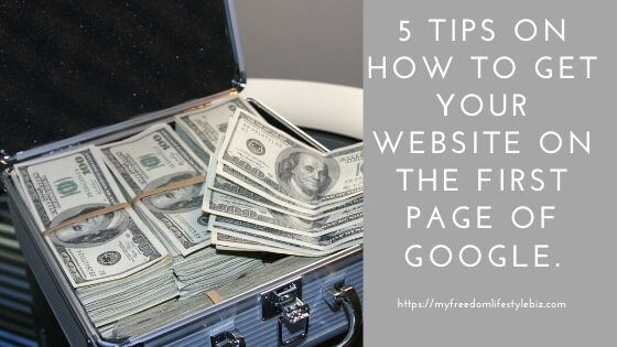 what is the secret to making money with google adsense how much money can you make each month 1 - What is the secret to making money with Google Adsense? How much money can you make each month?