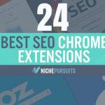 the top seo chrome extensions and plugins for better results - The TOP SEO Chrome Extensions And Plugins For Better Results