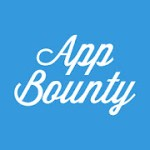 AppBounty – Free Gift Cards for Android