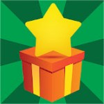 AppNana - Free Gift Cards for Android