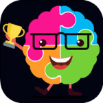 Brain Puzzle Earn Rewards Puzzle Game For Mind Exercise