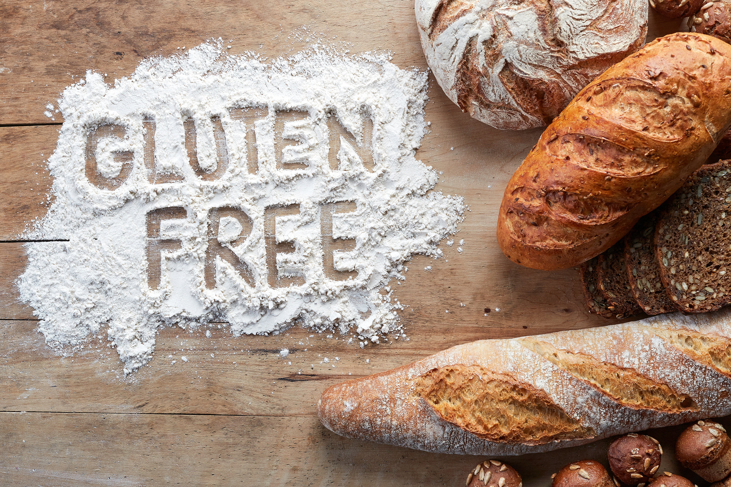 Top 10 Free Gluten Free Scanner Apps For Android - Google
