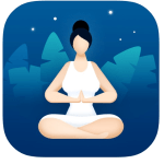 Daily Meditation: Sleep, Relax for iPhone