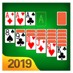 Solitaire Card Games Free for Android