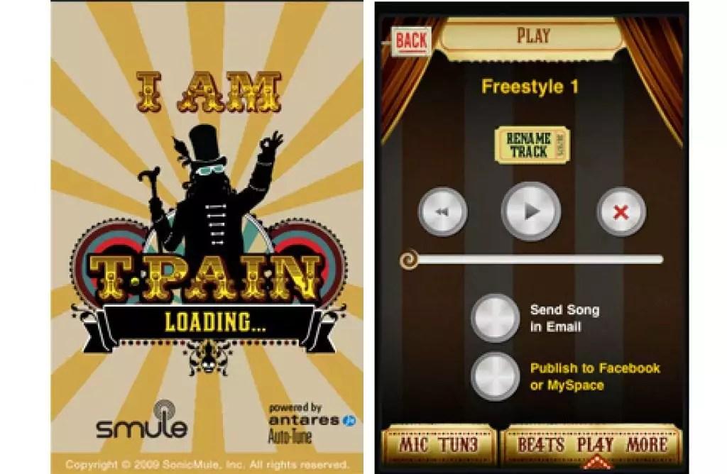 Sing Download App Smule Free