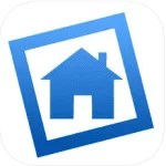 11 migliori app per la caccia in casa e in appartamento per Android e iOS