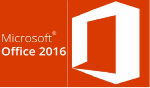 Screenshot 2 300x177 - Activation complète de Microsoft Office 2016 Activator crk Télécharger